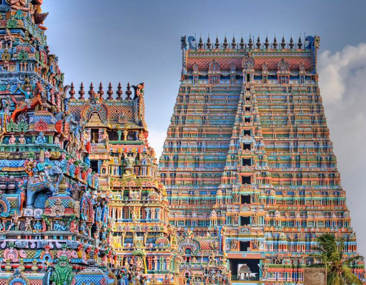 Top 10 Beautiful TemplesTop 10 Beautiful Temples   Places To See In Your Lifetime. Most Beautiful Architecture In India. Home Design Ideas