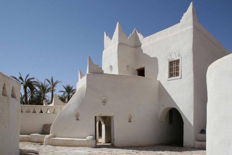 جواهر صحرا