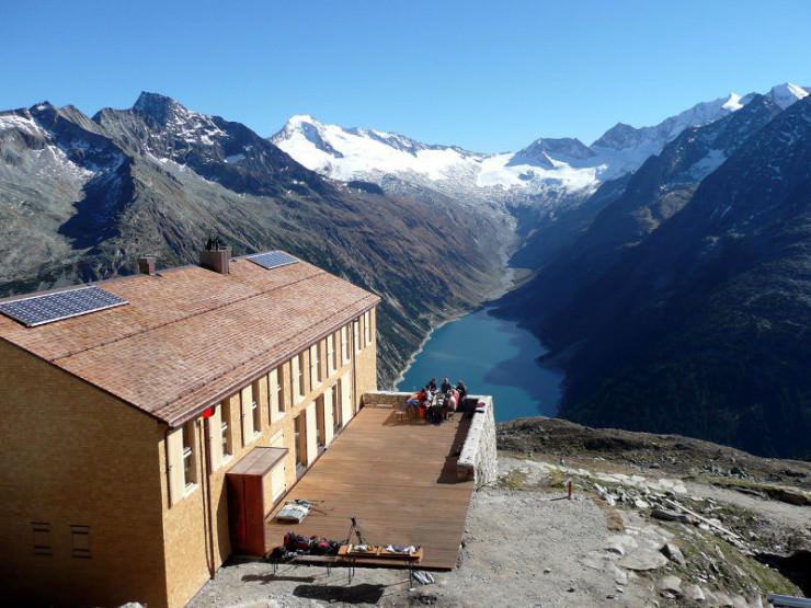 Schlegeis-Photo by Mayrhofen2
