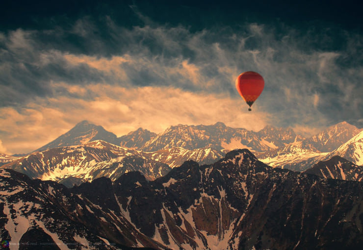 Top 10 Hot Air Ballooning-swiss-Photo by Peter From