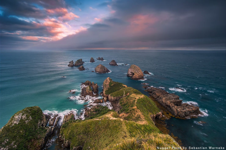 nugget-point- Sebastian Warneke