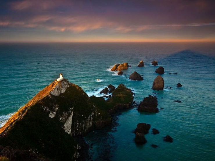 nugget-point2