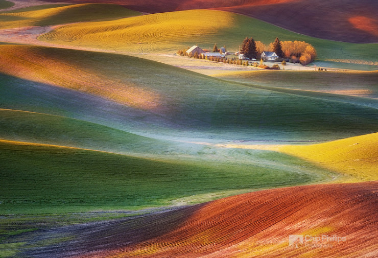 Palouse-Photo by Chip Phillips2