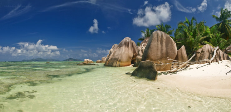 Seychelles-Photo by e t d j t pictures