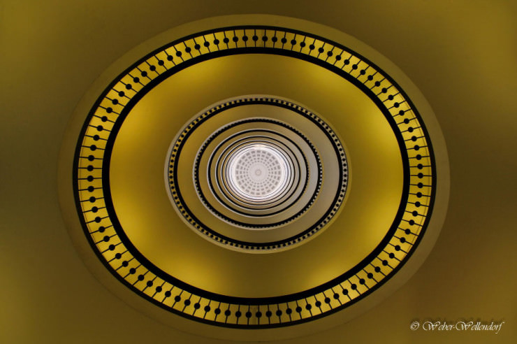 Top 10 Spiral-Axelborg-Photo by Torben Weber Andersen