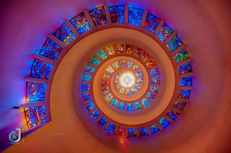 Top 10 Spiral-Dallas-Photo by Christopher Jackson