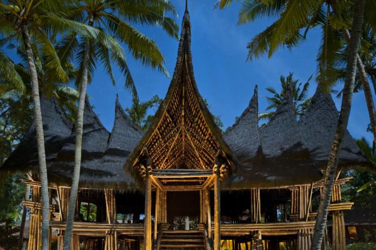 Bambu Indah (14)