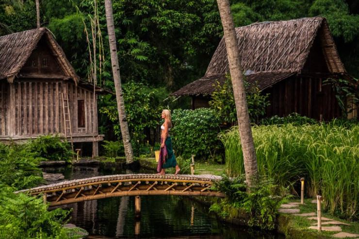 Bambu Indah (16)
