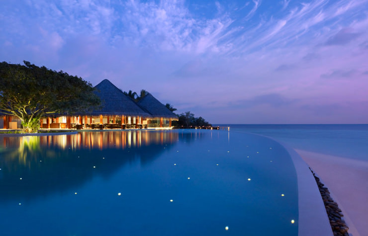 Top 10 Resorts-Photo by Dusit Thani(15)