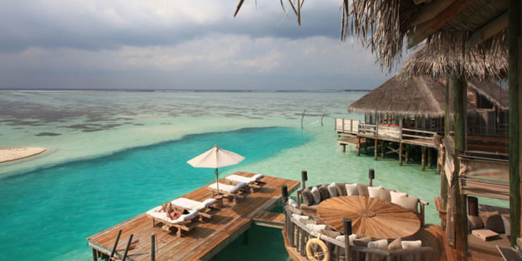Top 10 Resorts in Maldives-Photo by Gili Lankanfushi3