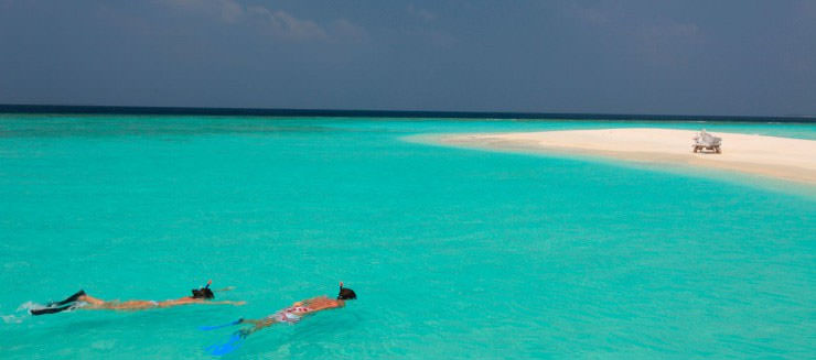 Top 10 Resorts in Maldives-Photo by Soneva Fushi2