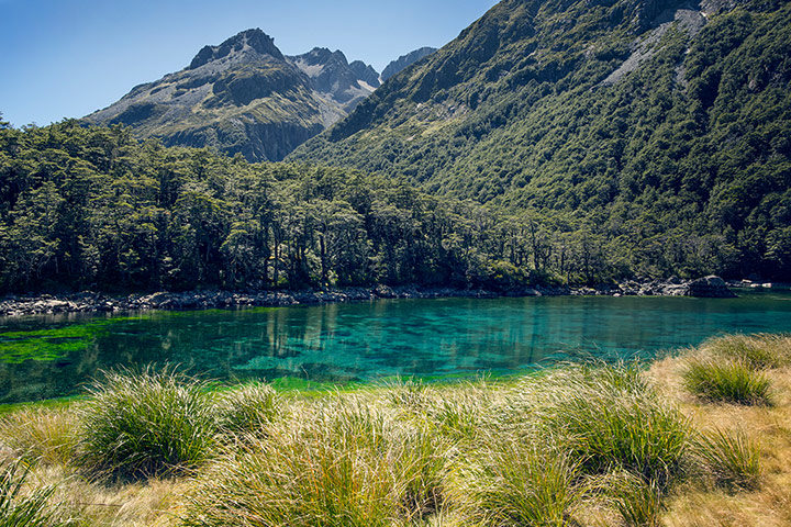 Blue Lake-Photo by Klaus Thymann (3)