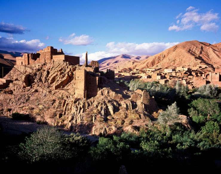 Dades-Photo by Sean Burke