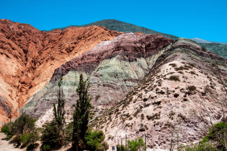 Quebrada de Humahuaca-Photo by Juan Dorado2
