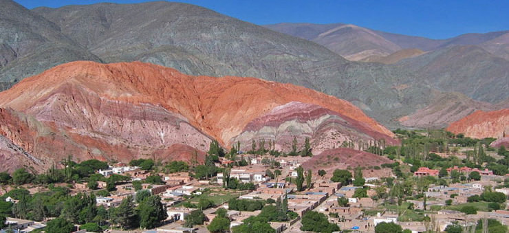 Quebrada de Humahuaca-Photo by QuebradaDeHumahuaca.com2