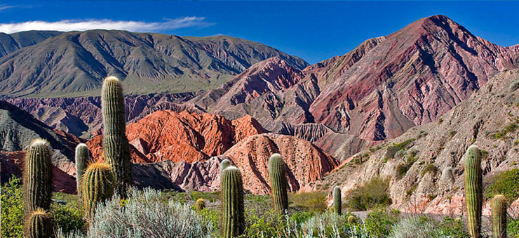 Quebrada de Humahuaca-Photo by QuebradaDeHumahuaca.com3