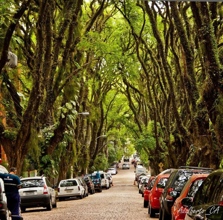 Top 10 Streets-Brazil-Photo by Adalberto Cavalcanti Adreani2