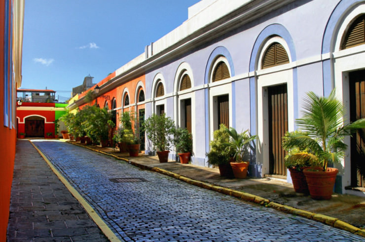 Top 10 Streets-San Juan-Photo by Carlos Gotay2