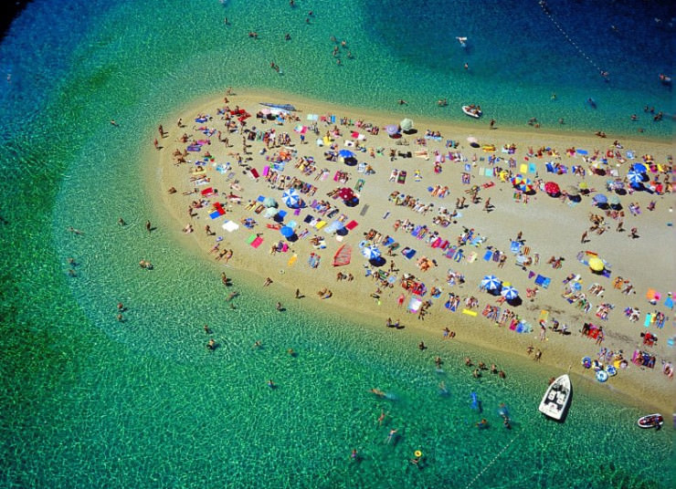 Top 10 Unusual Beaches-Golden Horn (2)