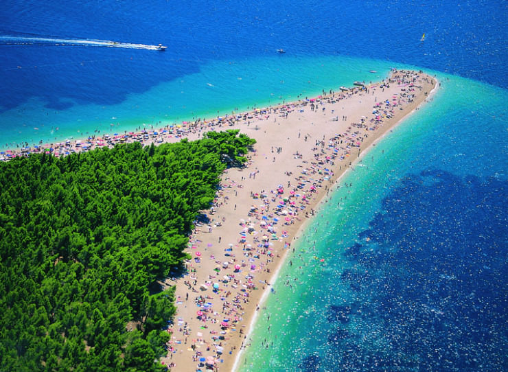 Top 10 Unusual Beaches-Golden Horn4