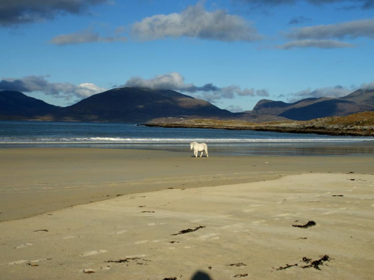 Luskentyre-Photo by Chris and Graham