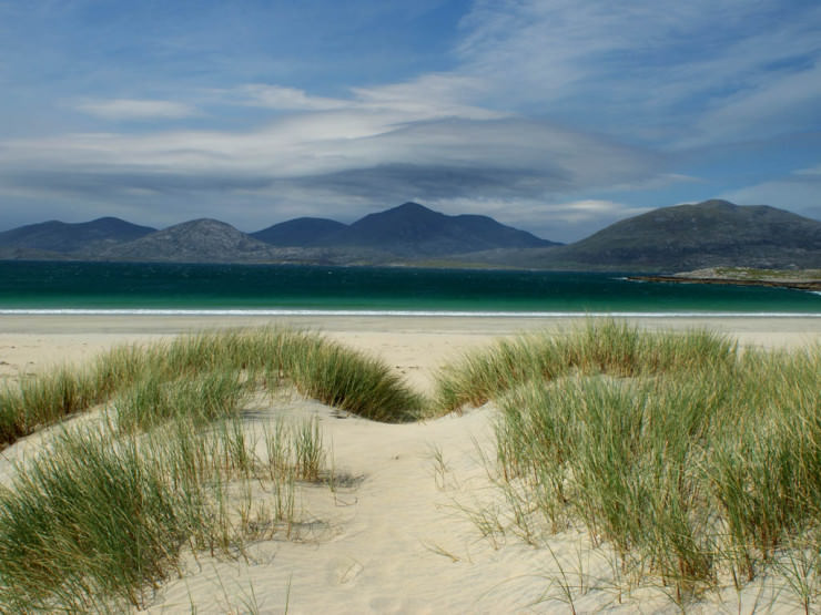 Luskentyre-Photo by Chris and Graham2