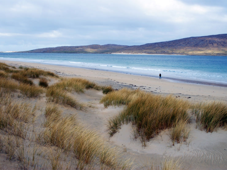 Luskentyre-Photo by Chris and Graham3