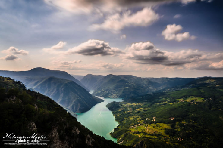 Top 10 Balkans-Express-Photo by Nebojsa Mrdja