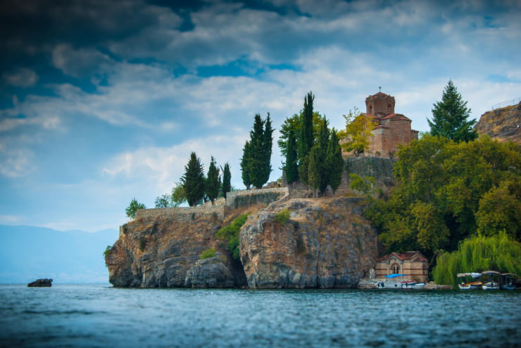 Top 10 Balkans-Ohrid-Photo by Jeroen Veurink