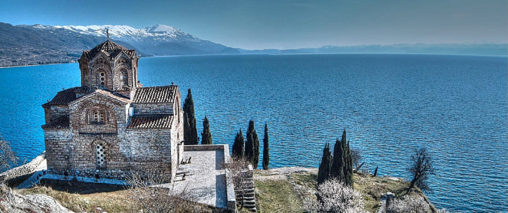 Top 10 Balkans-Ohrid-Photo by Marc Morell
