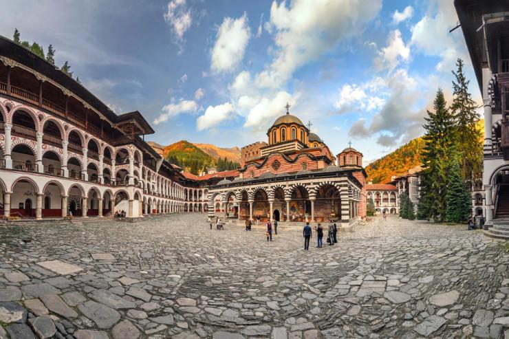 Top 10 Balkans-Rila-Photo by Plamen Petkov