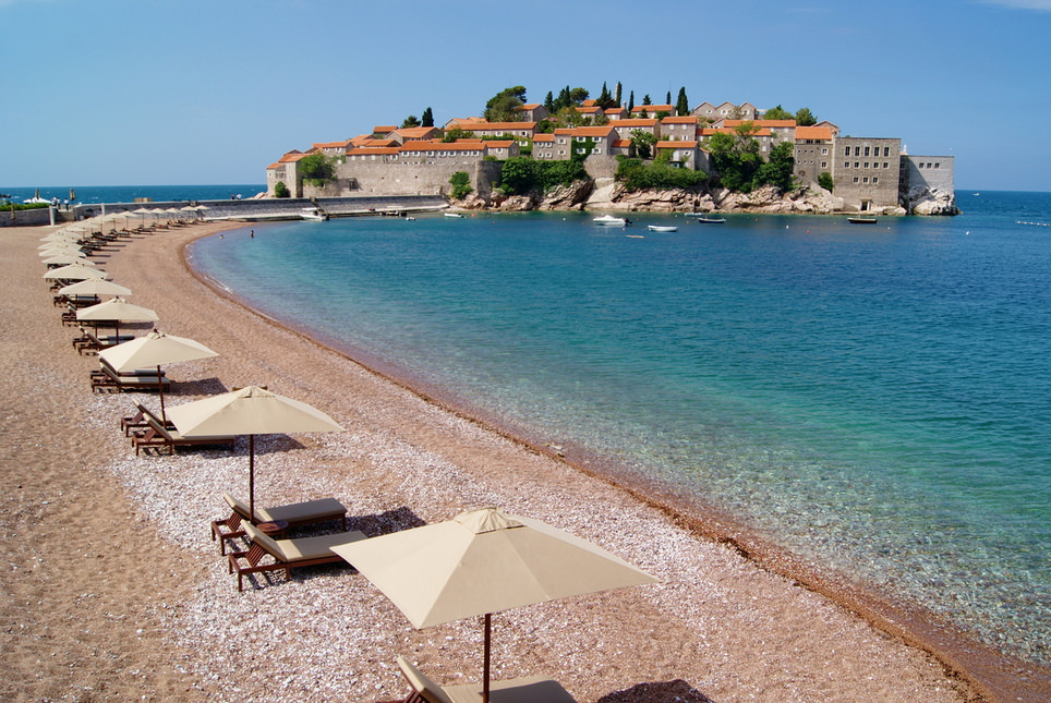 Top 10 Things to See and Do in the Balkans