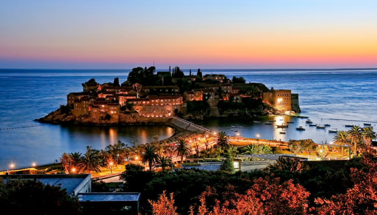 Top 10 Balkans-Sveti Stefan-Laimonas Ciunys