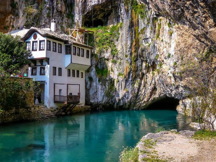 Top 10 Balkans-Vrelo Bune-Photo by praccus