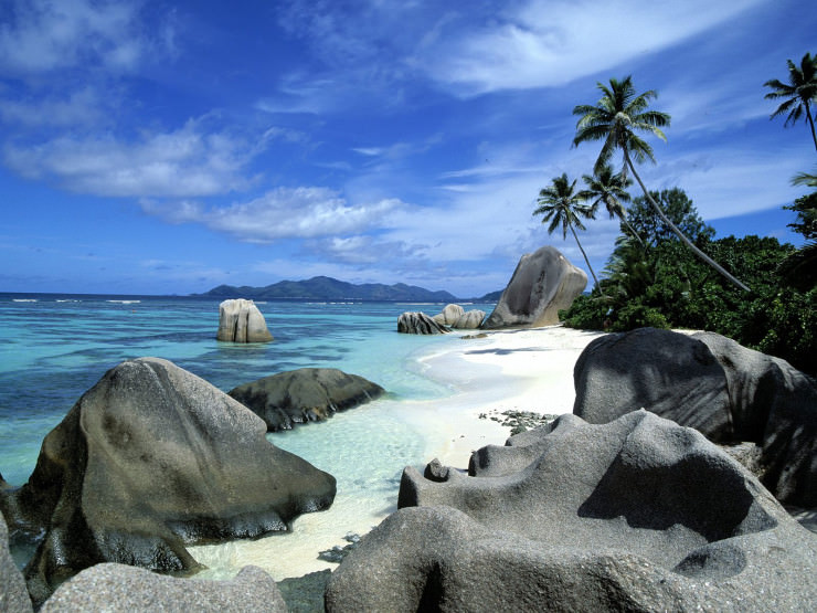 Top 10 Clearest Waters-Seychelles2