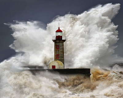 Top 10 Lighthouses
