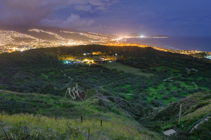 Top 29 Hawaii-Diamond Head-Photo by Marvin Chandra