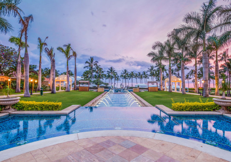 Top 29 Hawaii-Grand Wailea-Photo by Michael Moore