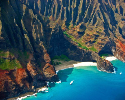 29 Stunning Views in Hawaii