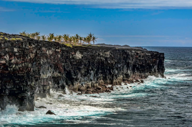 Top 29 Hawaii-Volcanoes National Park-Photo by Stephen Hurtz