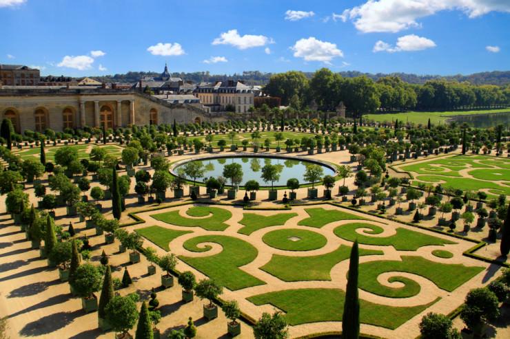 Top 10 Castles-Versailles2