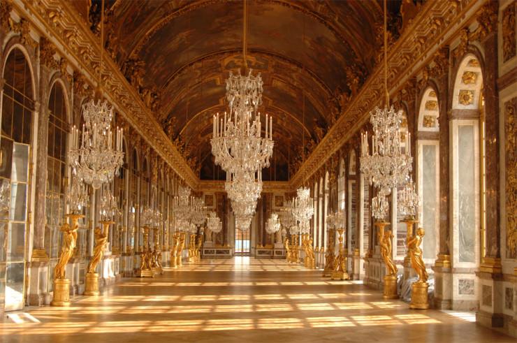 Top 10 Castles-Versailles3