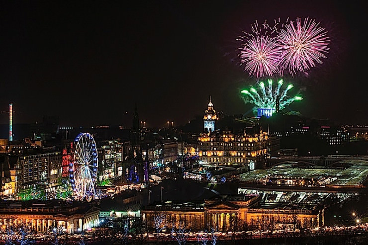 Top 10 Edinburgh-Hogmanay4