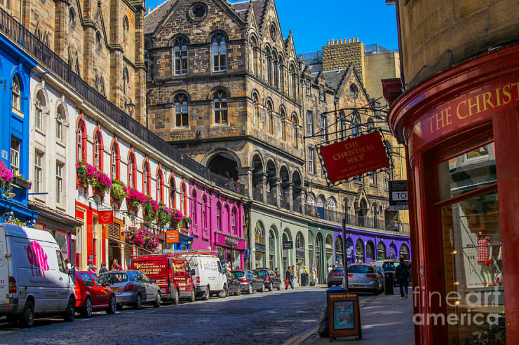 Top Edinburgh-Victoria-Photo by Patricia Hofmeester