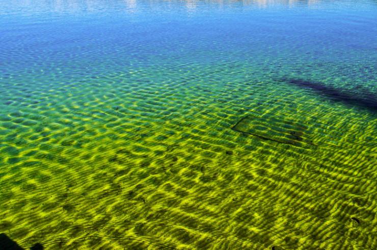 Lake Tahoe-Photo by Mohan Garadi