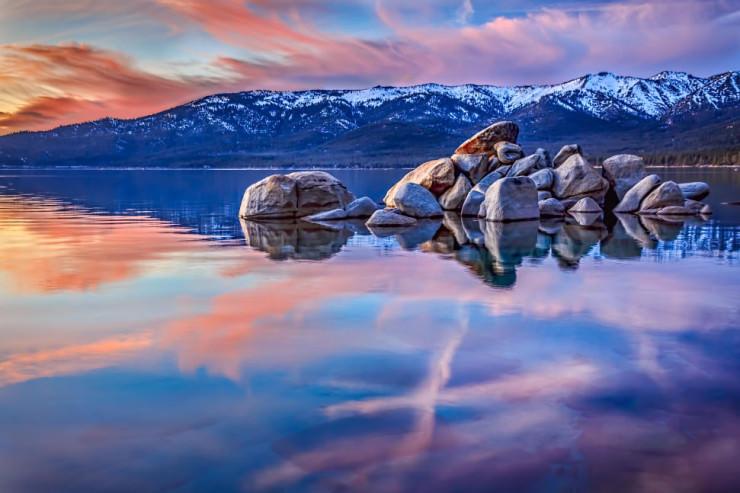 Top 10 Lakes-Tahoe-Photo by Andrew Cirrincione
