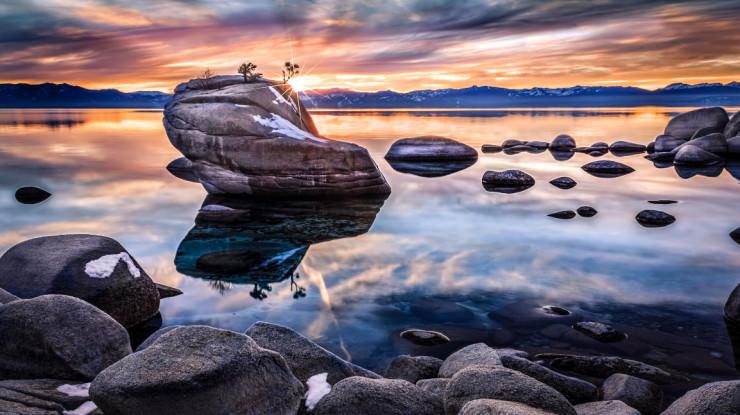 Top 10 Lakes-Tahoe-Photo by Andrew Cirrincione2