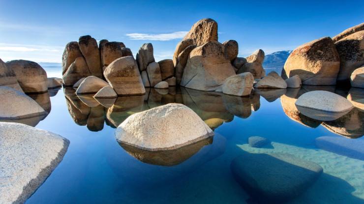 Top 10 Lakes-Tahoe-Photo by Romain Guy