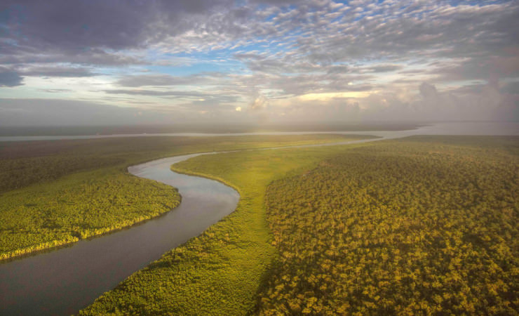 Top Australian Island-Tiwi-Photo by Nick Browne