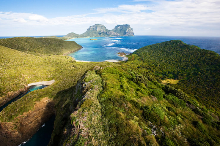 Top Australian Islands-Lord Howe Island (4)